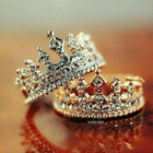 ☆QUEEN°of°CROWN☆