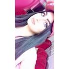 Sinam_Samal