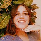 Sofía Estrada