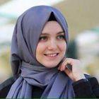 Zahraa Shukur