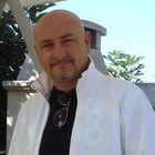 Graziano Milani