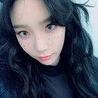 Kim TaeTae