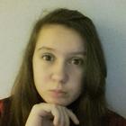 Kinga Siemierska