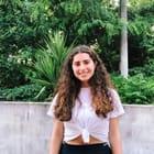 Catarina Albuquerque