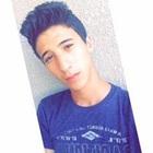 d_belhaj99