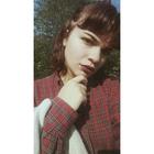 tekle_shonia02