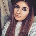 Alexandra Tuțu