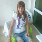 Nevena Mollova