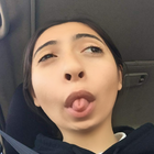 Estephania Gonzalez