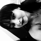 Nathália (: