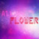Alinka Flower