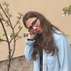 Ioana Matei🦋