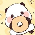 Panda_14