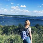 vichka_leonova_01
