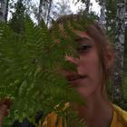 Alice Jdunova