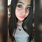 Azuu Silva