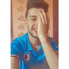 Ali Sameh