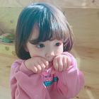 Djazya Kpop *