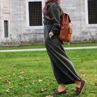 Asma Belhaddad