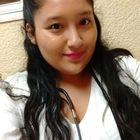 Sarahi Valdez Galindo