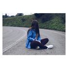 ιsι∂σяα gυεvαяα † ♡