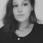 Veronica Larsen