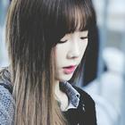 Kim Bia