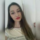 Natali Pencheva