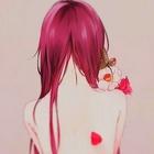 ✿ Anime / Manga Pictures ✿