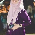 Sarah Khaled