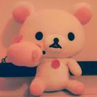 Pink♡Girl