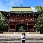 Didem Japan