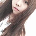 Asya Syauli Ch