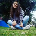 Joii Aguilar