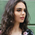 Alara_Nazim