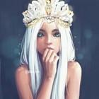 Sirena Morena<3