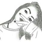 °✿°C H L O E°✿°