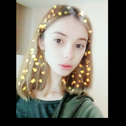 Poly_Ester