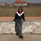 mădălina_dragotoniu