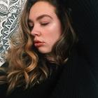 catriona_spillane
