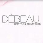Debeau
