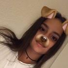 aylinbieber_