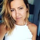 Veronica Bg