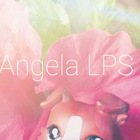 Angela LPS