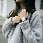 Emily_Lady