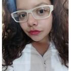 Fernanda Yeralin
