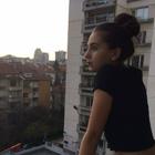 Ивайла Георгиева