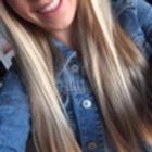Brooke Benner