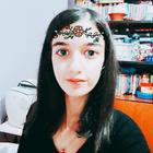 Beril Seyhan