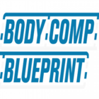 Body Comp Blue Print